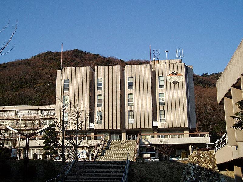 物件番号: 1115178192  姫路市書写 1K ハイツ 画像23
