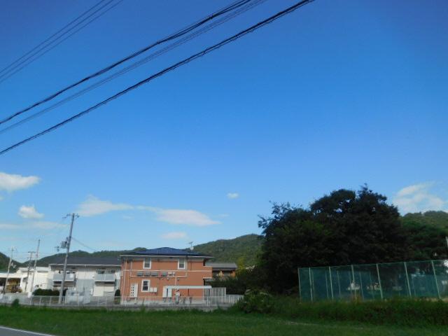 物件番号: 1115178192  姫路市書写 1K ハイツ 画像9