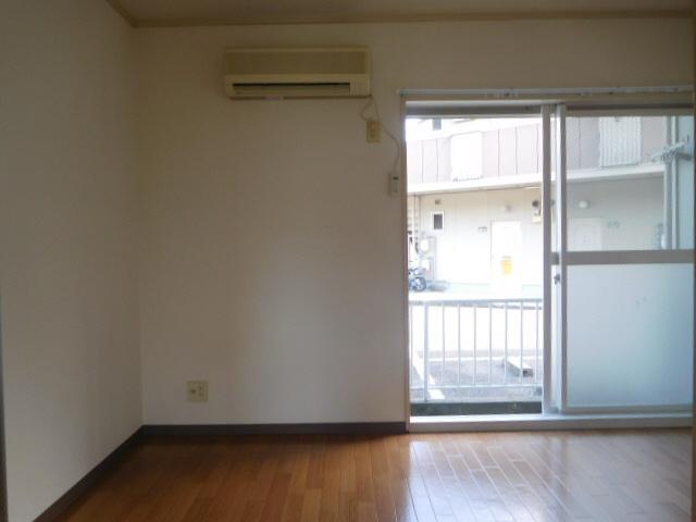 物件番号: 1115178192  姫路市書写 1K ハイツ 画像17