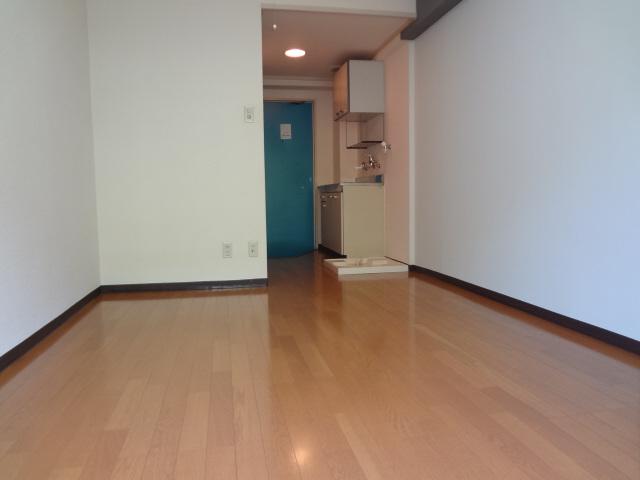 物件番号: 1115176227  姫路市保城 1R マンション 画像1