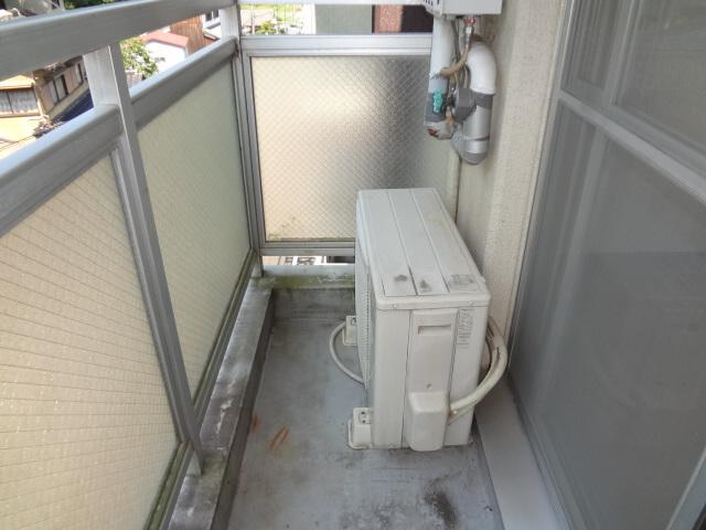 物件番号: 1115176227  姫路市保城 1R マンション 画像17