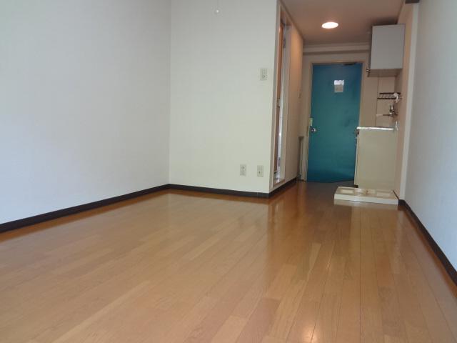 物件番号: 1115176227  姫路市保城 1R マンション 画像19