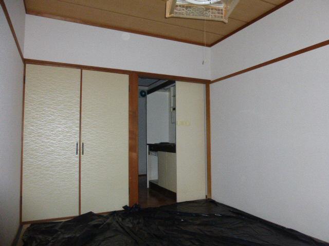 物件番号: 1115116470  姫路市伊伝居 1R ハイツ 画像11