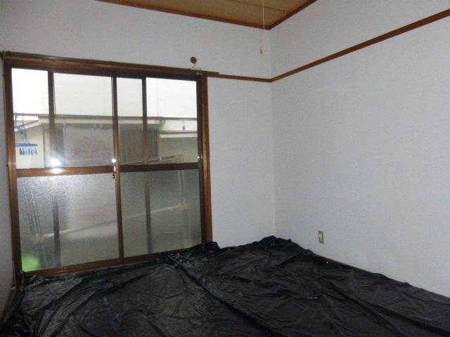 物件番号: 1115116470  姫路市伊伝居 1R ハイツ 画像16