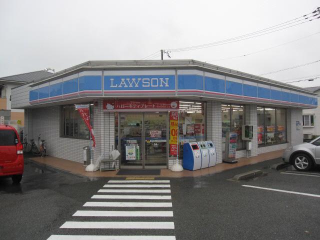 物件番号: 1115178286  姫路市西八代町 1K ハイツ 画像24