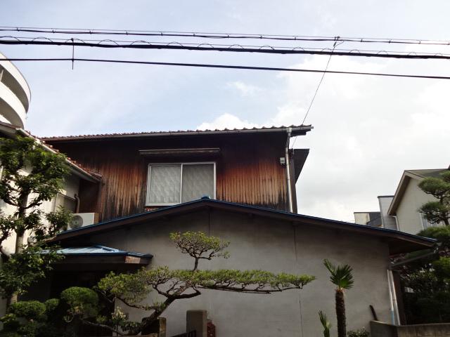 物件番号: 1115178286  姫路市西八代町 1K ハイツ 画像9