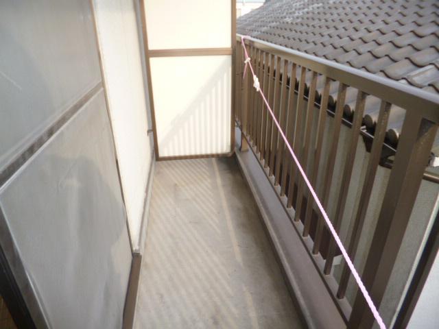 物件番号: 1115156516  姫路市西八代町 1R マンション 画像16