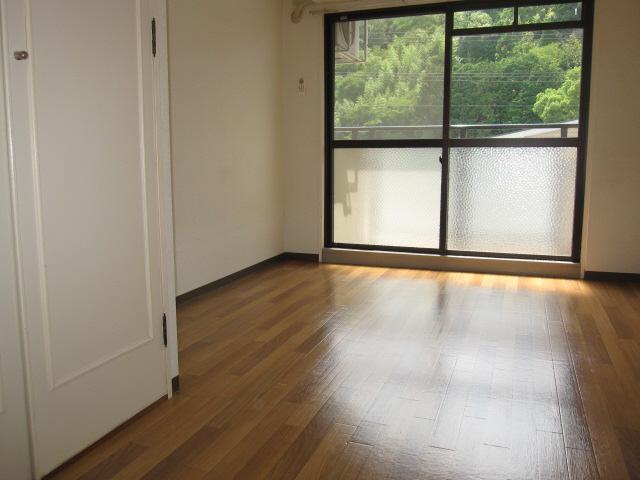 物件番号: 1115153841  姫路市城北新町1丁目 1K マンション 画像1