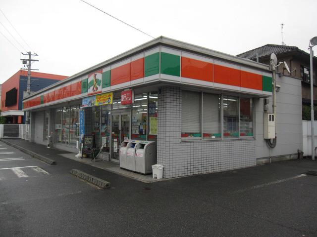 物件番号: 1115126462  姫路市西中島 1K ハイツ 画像23