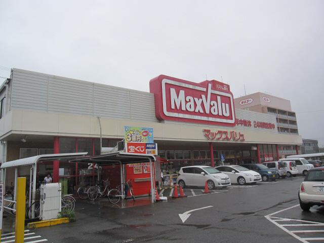 物件番号: 1115126462  姫路市西中島 1K ハイツ 画像24