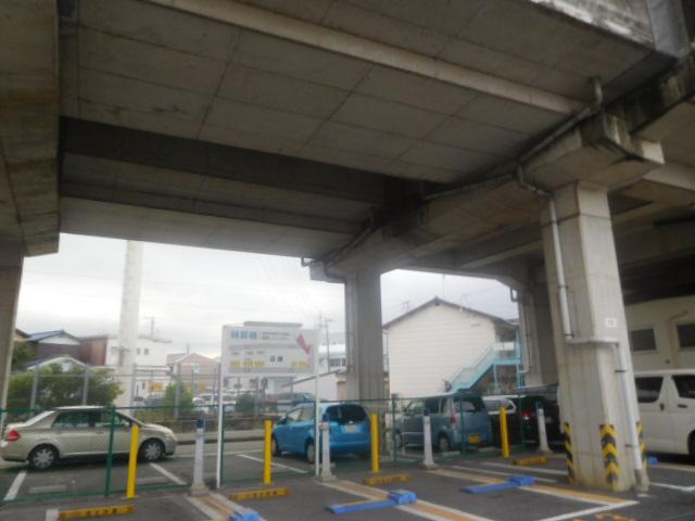物件番号: 1115126462  姫路市西中島 1K ハイツ 画像9