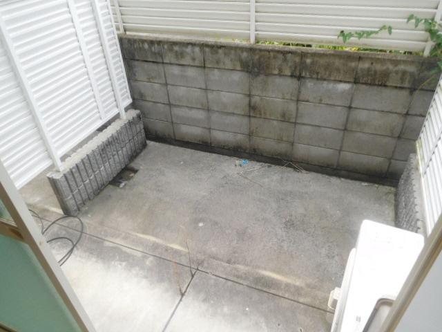 物件番号: 1115126462  姫路市西中島 1K ハイツ 画像11