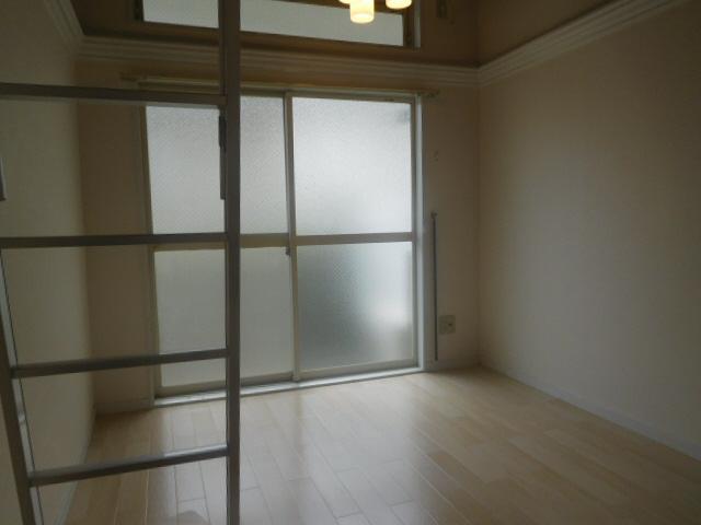 物件番号: 1115126462  姫路市西中島 1K ハイツ 画像15
