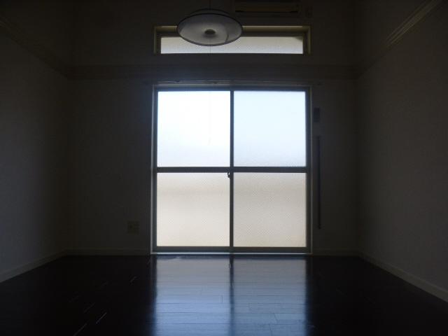 物件番号: 1115153915  姫路市飾磨区今在家2丁目 1K ハイツ 画像15