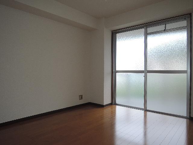 物件番号: 1115169935  姫路市山吹2丁目 1K マンション 画像12