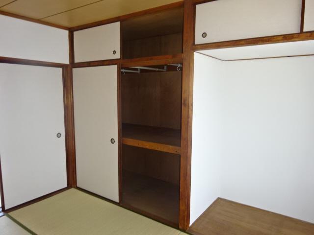物件番号: 1115180164  姫路市大津区恵美酒町2丁目 3DK マンション 画像9