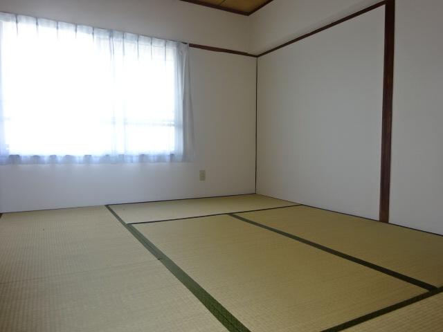 物件番号: 1115180164  姫路市大津区恵美酒町2丁目 3DK マンション 画像15