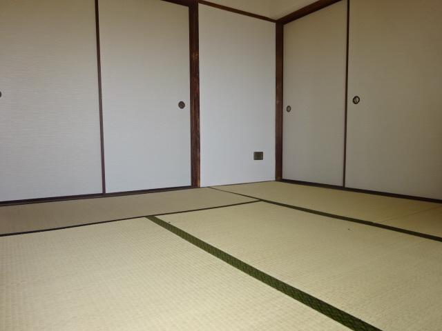 物件番号: 1115180164  姫路市大津区恵美酒町2丁目 3DK マンション 画像17