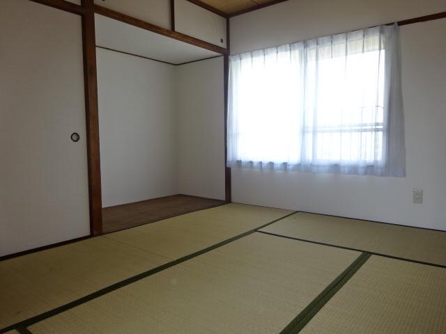 物件番号: 1115180164  姫路市大津区恵美酒町2丁目 3DK マンション 画像18