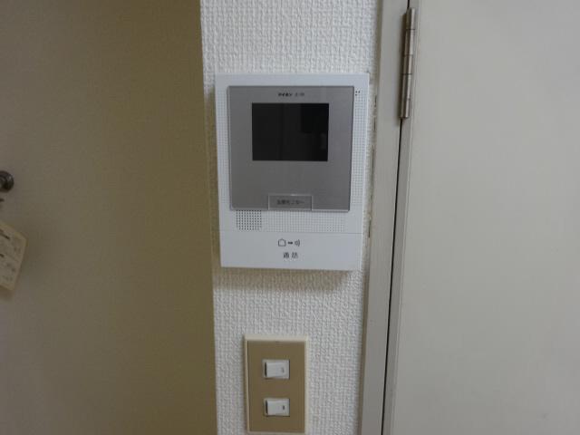 物件番号: 1115170586  姫路市伊伝居 1R マンション 画像6