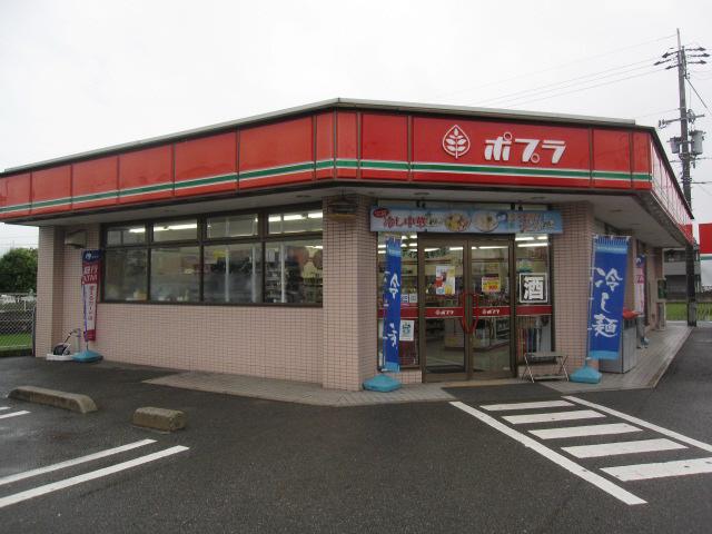 物件番号: 1115151978  姫路市田寺6丁目 2K ハイツ 画像26