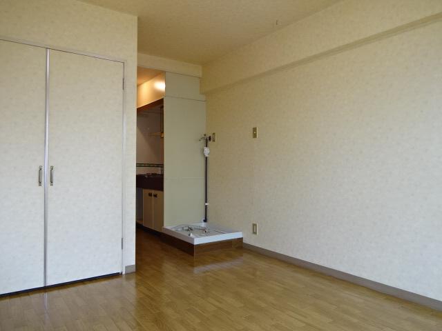 物件番号: 1115169923  加古川市平岡町新在家 1R マンション 画像11