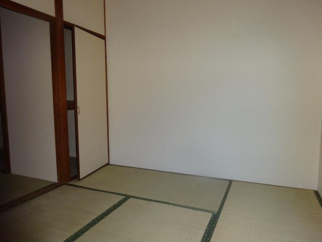 物件番号: 1115157662  姫路市白浜町 2DK ハイツ 画像15