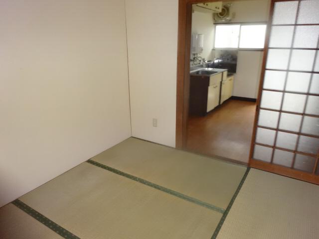 物件番号: 1115157662  姫路市白浜町 2DK ハイツ 画像17