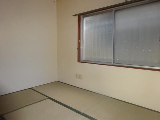 物件番号: 1115157662  姫路市白浜町 2DK ハイツ 画像18