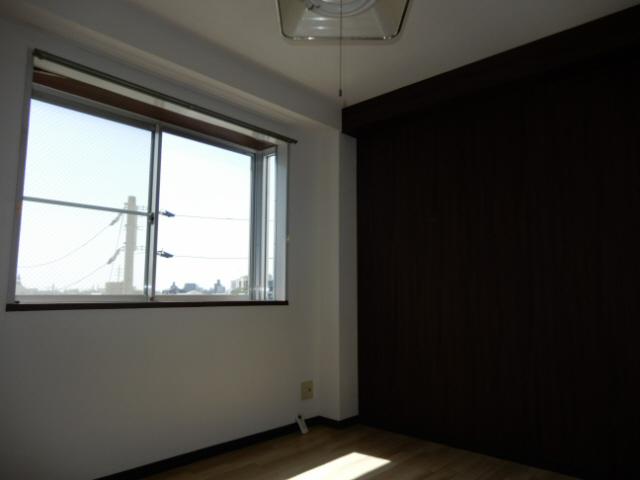 物件番号: 1115177407  姫路市保城 1K マンション 画像17