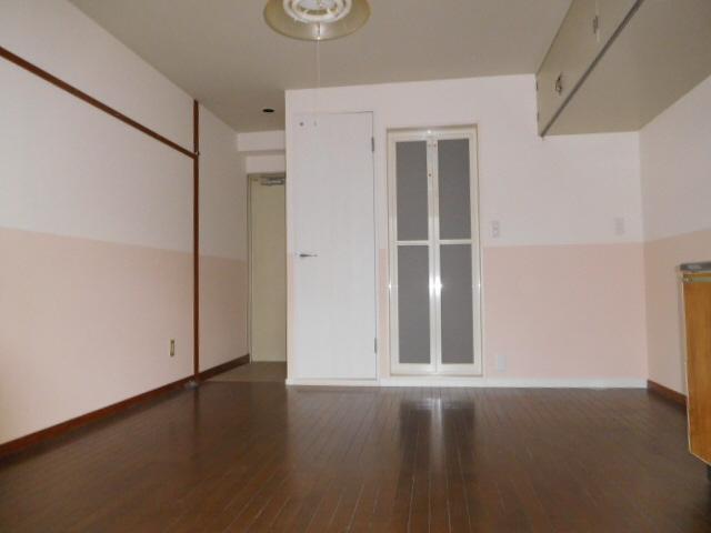 物件番号: 1115173655  姫路市西八代町 1R マンション 画像1