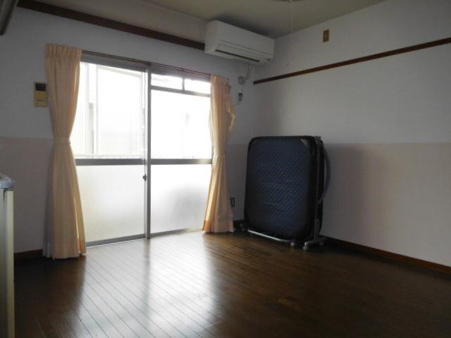 物件番号: 1115173655  姫路市西八代町 1R マンション 画像12