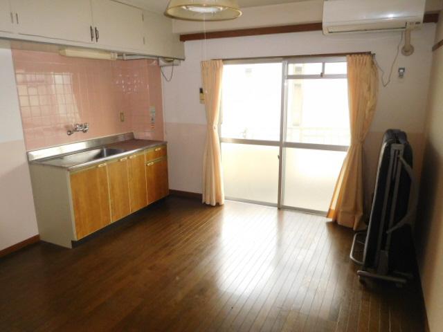 物件番号: 1115173655  姫路市西八代町 1R マンション 画像18