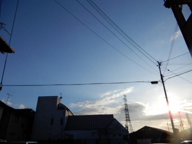 物件番号: 1115178230  姫路市御立西1丁目 2K ハイツ 画像9